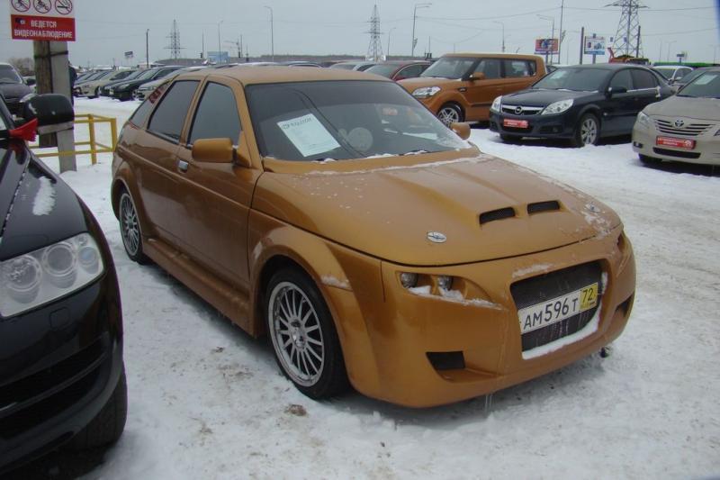 Бежевый цвет фото авто