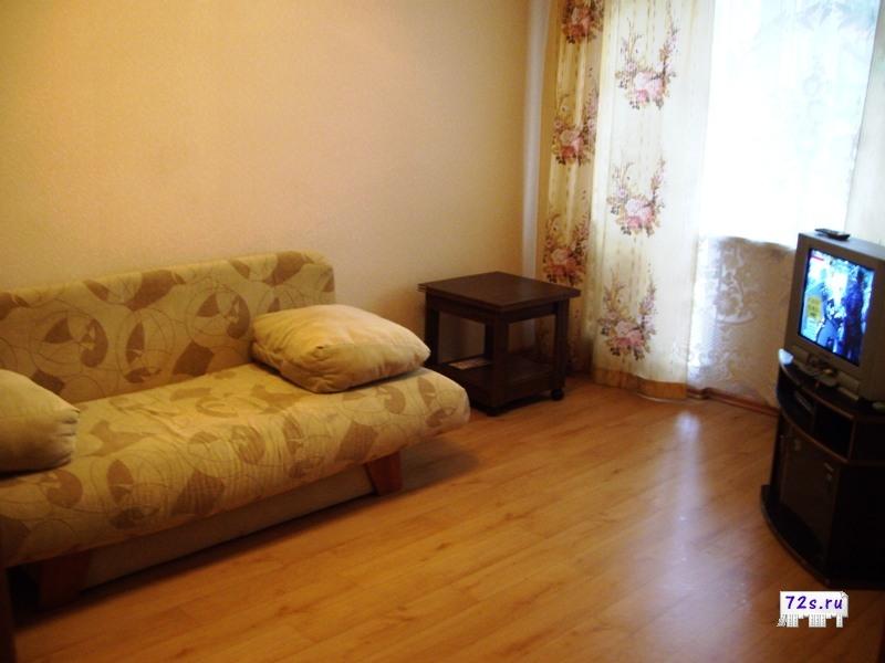 Фото квартир простых людей