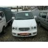 Продам Nissan Largo, Тюмень