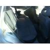 Продам Nissan Stagea, Тюмень