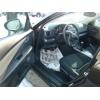 Продам Mazda 6, Тюмень
