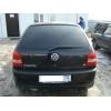 Продам Volkswagen Pointer, Тюмень