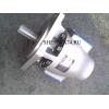 0T12304 насос шасси SD7