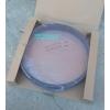 0А21037 0А21038 Уплотнительное кольцо TY165-3 HBXG