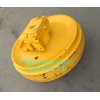 0А23148 Направляющее колесо TY165-2 TYS165-2 TY165-3 HBXG