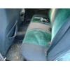 Продам ВАЗ (Lada) 21074, Тюмень