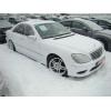 Продам Mercedes S55 AMG, Тюмень