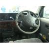 Продам Honda Stepwgn, Тюмень