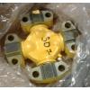 0Т03406 крестовина SD7 HBXG(SHEHWA)