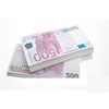 100% финансовый инструмент (все регионы)