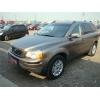 Продам Volvo XC90, Тюмень