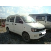 Продам Toyota Lite Ace, Тюмень