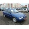 Продам ВАЗ (Lada) 21103, Тюмень