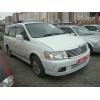 Продам Nissan Bassara, Тюмень