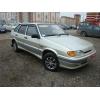 Продам ВАЗ (Lada) 21140, Тюмень