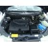Продам ВАЗ (Lada) 21123, Тюмень