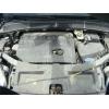 Продам Ford S-Max, Тюмень