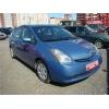 Продам Toyota Prius, Тюмень