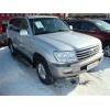 Продам Toyota Land Cruiser 100, Тюмень
