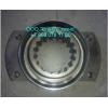 1S04003 Сварные плиты Фланец TY165-2 HBXG