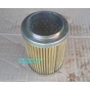 1S04012 Масляный фильтр в сборе TY165-2 HBXG