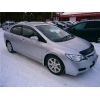 Продам Honda Civic, Тюмень