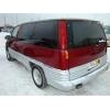Продам Pontiac Trans Sport, Тюмень