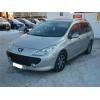 Продам Peugeot 307 SW, Тюмень