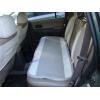 Продам Mitsubishi Montero Sport, Тюмень