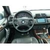 Продам BMW X5, Тюмень