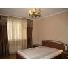 1но комнатная квартира Республики 90