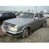 Продам ГАЗ 3110, Тюмень