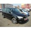 Продам Volkswagen Tiguan, Тюмень