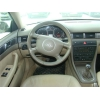 Продам Audi A6, Тюмень