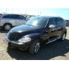 Продам Chrysler PT Cruiser, Тюмень