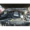 Продам Lexus LX 470, Тюмень