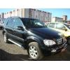 Продам Mercedes ML320, Тюмень