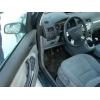 Продам Ford C-Max, Тюмень