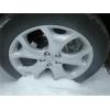 Продам Mazda CX-7, Тюмень