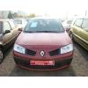 Продам Renault Megane II, Тюмень