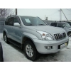 Продам Toyota Land Cruiser, Тюмень