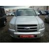 Продам Ford Ranger, Тюмень