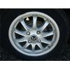 Продам Hyundai Elantra, Тюмень