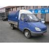 Продам ГАЗ 3302, Тюмень