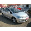 Продам Honda Insight, Тюмень