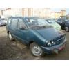 Продам ВАЗ (Lada) 2120, Тюмень