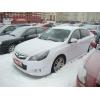 Продам Subaru Legacy, Тюмень