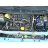 Продам Subaru R2, Тюмень