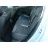 Продам Peugeot 308, Тюмень