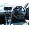 Продам Nissan Avenir, Тюмень